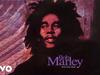 Bob Marley & The Wailers - Iron Lion Zion (7 Edit / Audio)