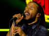 Ziggy Marley – Rebellion Rises | Live at Exit Festival (2018)