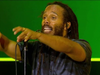 Ziggy Marley – We Are The People | Live at Exit Festival (2018)
