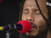 Ziggy Marley - Love Is My Religion | Live at Pol'And'Rock Festival (2019)