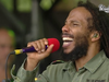 Ziggy Marley - Circle Of Peace | Live at Pol'And'Rock Festival (2019)