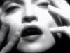 Madonna - Vogue (12 Remix video)