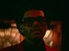 The Weeknd - Blinding Lights (Chromatics Remix)