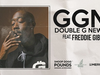 GGN FREDDIE GIBBS AND SNOOP DOGG... SOCIAL MEDIA COMEDIANS AND BLAXPLOITATION REVIVAL!