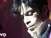 Prince - Family Name (Live At The Aladdin, Las Vegas, 12/15/2002)