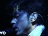 Prince - Whole Lotta Love (Live At The Aladdin, Las Vegas, 12/15/2002)