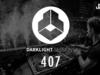 Fedde Le Grand - Darklight Sessions 407