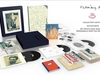 Paul McCartney - Flaming Pie' Collector's Edition (Unboxing Video)