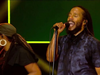 Ziggy Marley – Look Who's Dancing | Live at Exit Festival (2018)