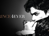 Prince - 4EVER (Full Album)