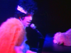 Prince & The Revolution - The Beautiful Ones (Live 1985)