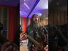 Machine Head - Robb Flynn Acoustic Happy Hour 6-26-20