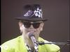 Elton John - Philadelphia Freedom (Live At Arena Di Verona, Italy / 1989)
