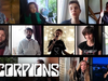 Sign of Hope – From Scorpions Fans in Russia (Cover Video)
