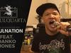 Sepultura - Sepulnation (feat. Danko Jones - Live Quarantine Version)