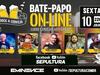 Sepultura - Música e Cerveja II | Bate-papo ao vivo com Paulo Xisto, Alan Wallace (Eminence) e convidados