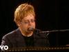Elton John - Sacrifice (Live At The Great Amphitheatre, Ephesus, Turkey / 2001)