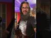 Machine Head - Robb Flynn Acoustic Happy Hour (Pt. 1) Aug. 7, 2020