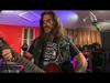 Machine Head - Robb Flynn Acoustic Happy Hour Aug 14, 2020