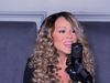 Mariah Carey - Vision of Love (Live at Home for Good Morning America)