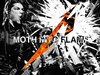 Metallica & San Francisco Symphony: Moth Into Flame (Live)