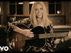 Sheryl Crow - Lonely Alone (feat. Willie Nelson)