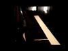 Stephan Eicher - Hemmige Automaten Gepimpt