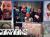 """Scorpions """"Sign of Hope"""" (Fans Signs Video 1)"""