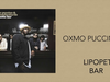 Oxmo Puccino The Jazzbastards - Au Lipopette Bar
