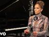 Jennifer Lopez - J Lo Speaks: A.K.A. (feat. T.I)