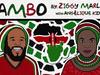 Ziggy Marley - Jambo (with Angélique Kidjo)