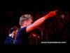 Bryan Adams - Open Road, Live In Lisbon