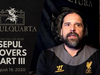BOB MARLEY, FINAL CONFLICT, DISCHARGE & CELTIC FROST: SepulCovers Part III | (Sepultura Storyteller)