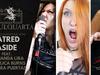 Sepultura - Hatred Aside (feat. Fernanda Lira, Angélica Burns & Mayara Puertas | Quarantine Version)