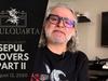 TITÃS, NEW MODEL ARMY & BLACK SABBATH: SepulCovers Part II | (Sepultura Storyteller)