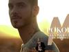 M. Pokora - Cours (Audio officiel)