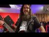 Machine Head - Robb Flynn Acoustic Happy Hour Aug 28, 2020