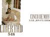 Pitbull x Lil Jon - Cinco De Mayo (Audio Oficial) (feat. Chesca)
