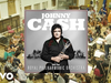 The Story of Johnny Cash and The Royal Philharmonic Orchestra