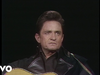 Man in Black (The Best Of The Johnny Cash TV Show)