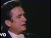 Wanted Man (The Best Of The Johnny Cash TV Show)
