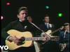 Daddy Sang Bass (The Best Of The Johnny Cash TV Show)