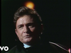 Working Man Blues (The Best Of The Johnny Cash TV Show)