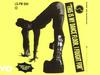 Lady Gaga - Free Woman (Honey Dijon Realness Remix/Audio)