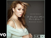 Do You Know Where You're Going To (Theme from Mahogany) (Mariah Bonita Club Edit - Of...