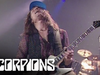Scorpions - Hit Between The Eyes (Live in Berlin 1990)