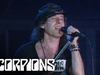 Scorpions - Bad Boys Running Wild (Live in Berlin 1990)