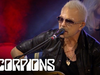 Scorpions - Love Is The Answer (MTV Unplugged in Athens, 12.09.2013)