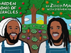 Ziggy Marley - Garden Song of Miracles (with Stephen Marley)