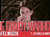 The Dandy Warhols - 7. Zia Rolls Another - Tafel Tuesday